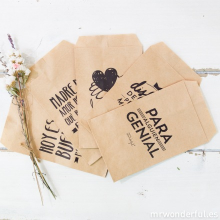 mrwonderful_kraft19_bolsa-kraft-regalo-P-M-BODEGON-1