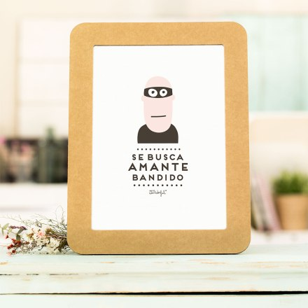 mrwonderful_LAM-RELIEVE-16-MARCO_amante-bandido