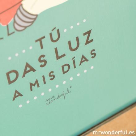 mrwonderful_LAM-RELIEVE-21-MARCO_das-luz-mis-dias-4