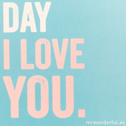 mrwonderful_lamina-soporte-A5-07_every-day-i-love-you-6