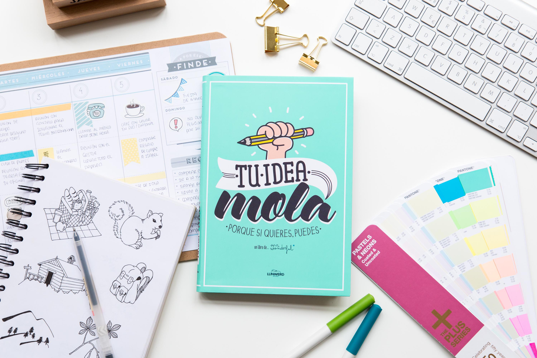 mrwonderful_libro-05_tu-idea-mola-145