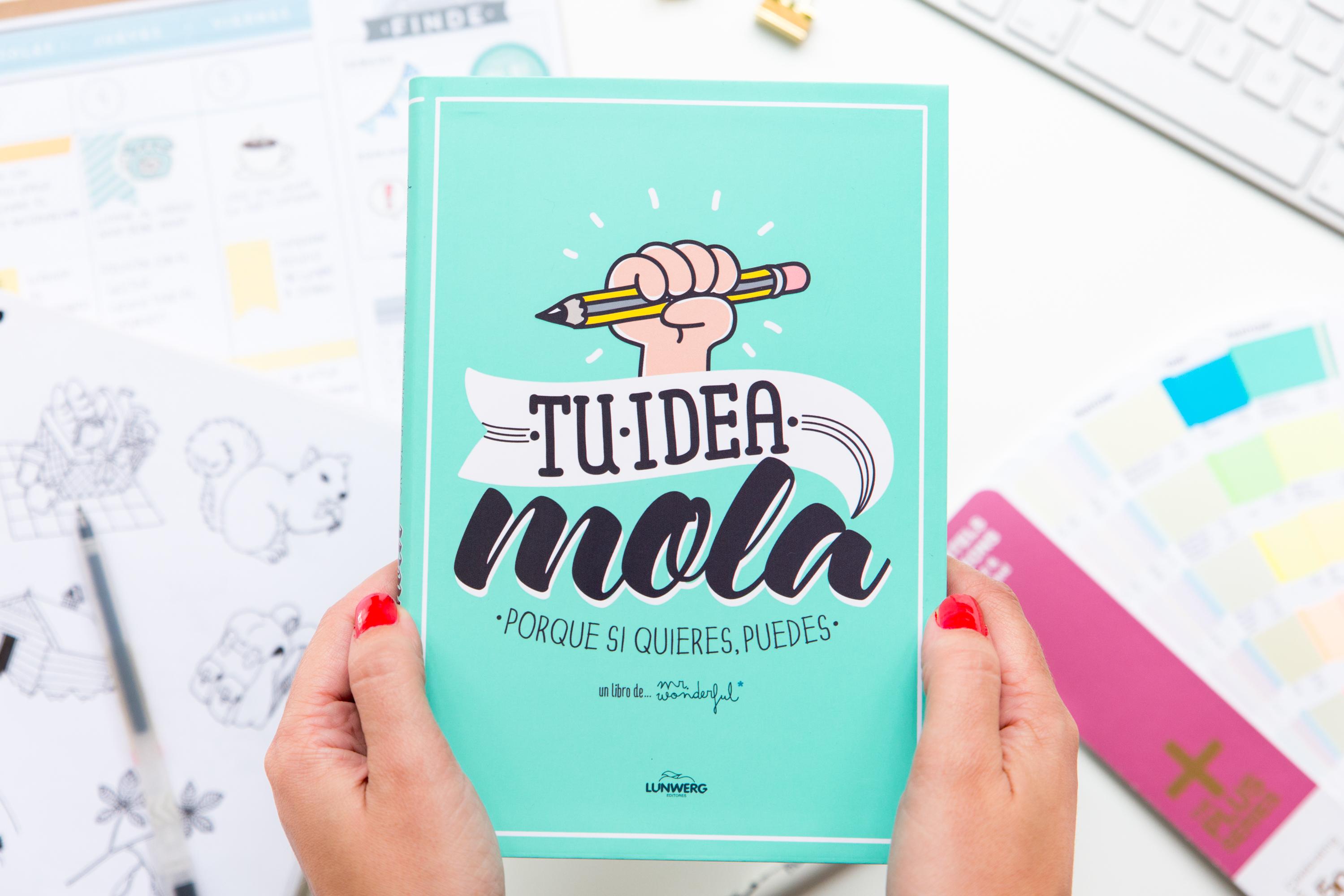 mrwonderful_libro-05_tu-idea-mola-152