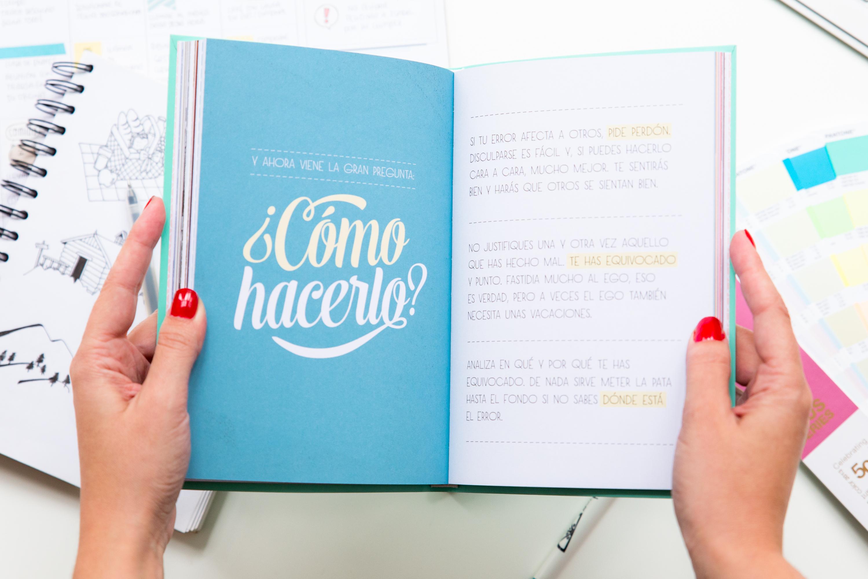 mrwonderful_libro-05_tu-idea-mola-155