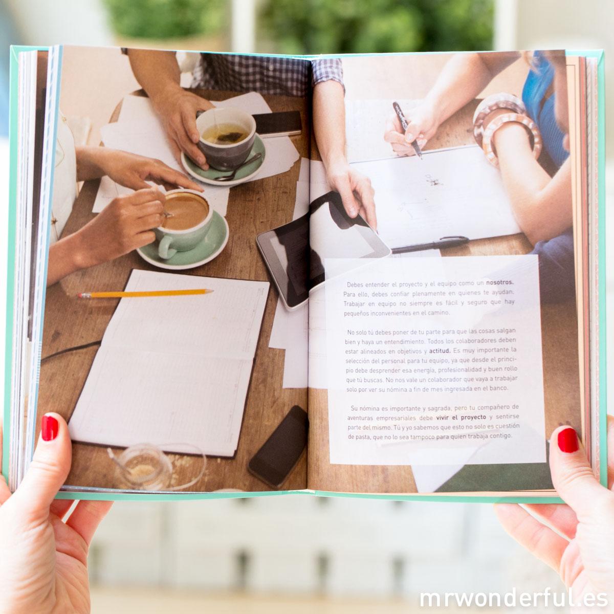mrwonderful_libro-05_tu-idea-mola-23