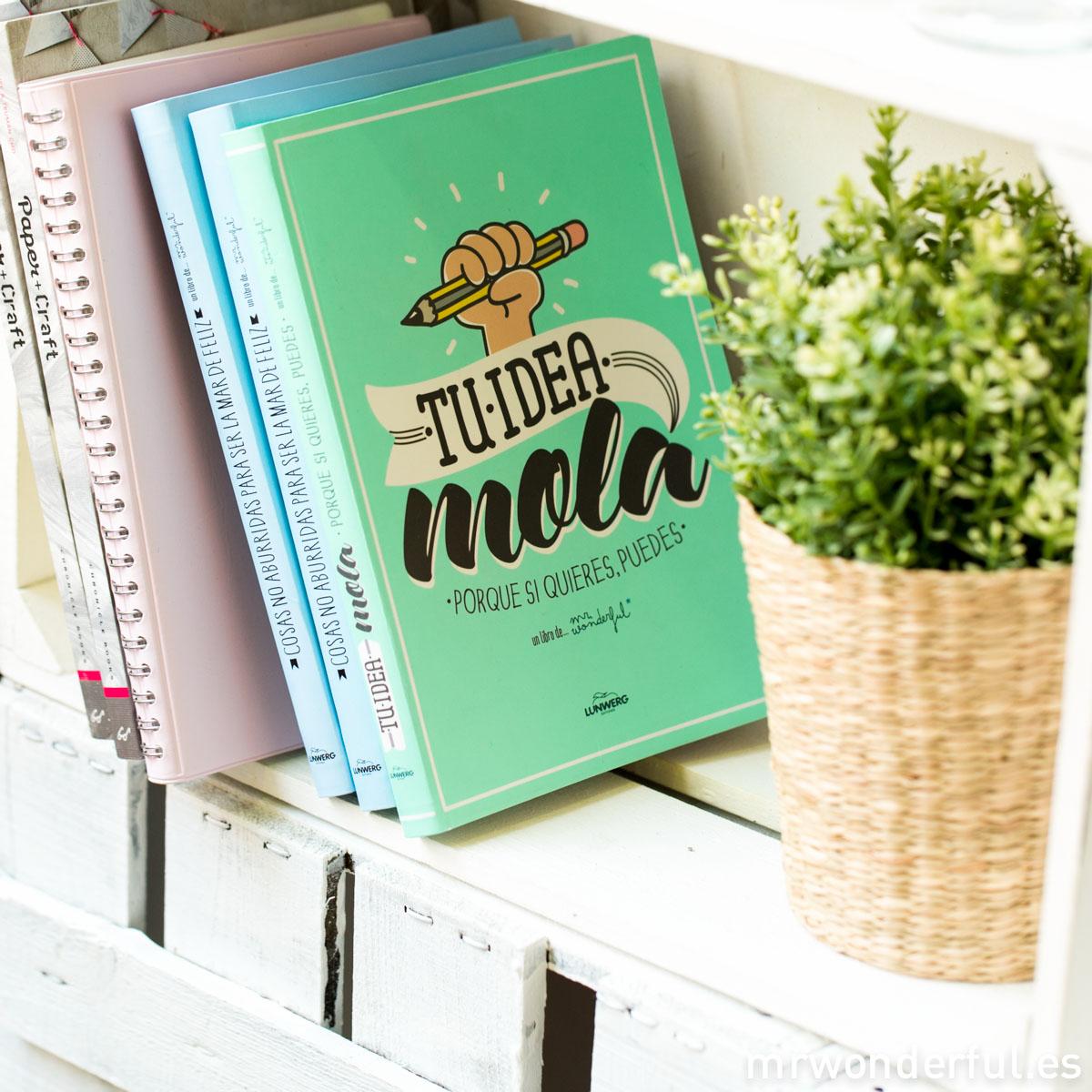 mrwonderful_libro-05_tu-idea-mola-29