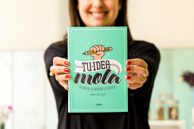 mrwonderful_libro-05_tu-idea-mola-38