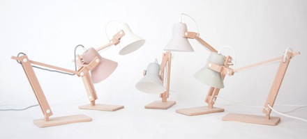 mrwonderful_objetos_bonitos_escritorio_00