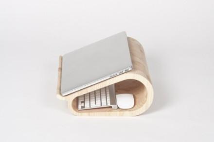 mrwonderful_objetos_bonitos_escritorio_07
