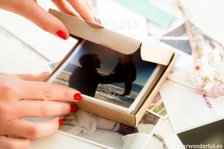 Foto tomada de http://muymolon.wordpress.com