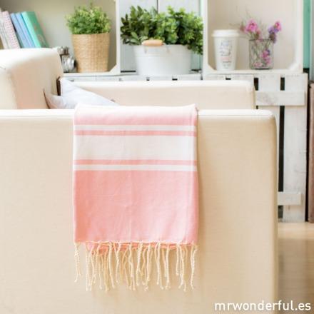 mrwonderful_rose-pastel_rosa-pastel-5