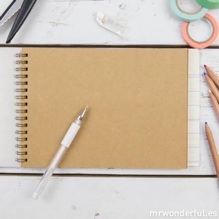 mrwonderful_SCH-AL2_IV_Scraobook-M-Beige-7