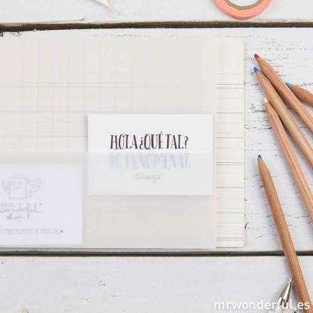 mrwonderful_SCH-AL2_IV_Scraobook-M-Beige-9