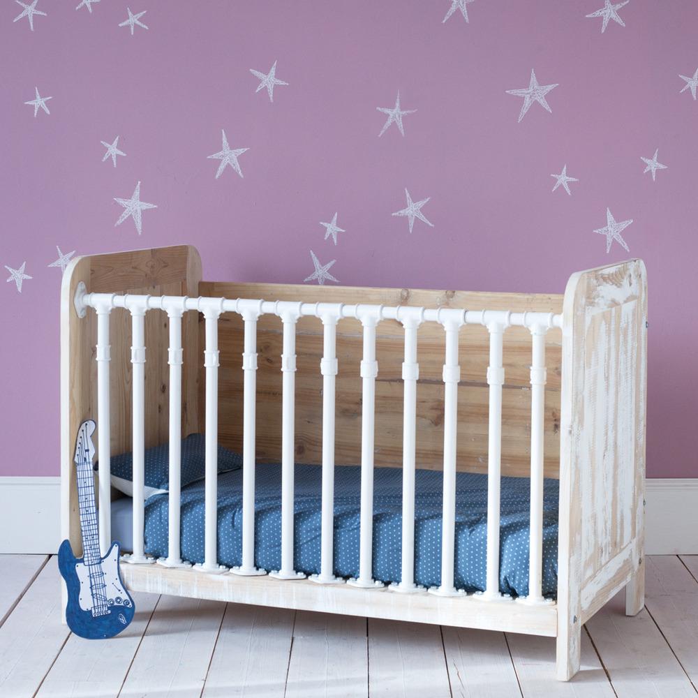 La Tienda De Muebles Para Beb M S Bonitos Que He Visto Nunca Xo  # Muebles Bebotes