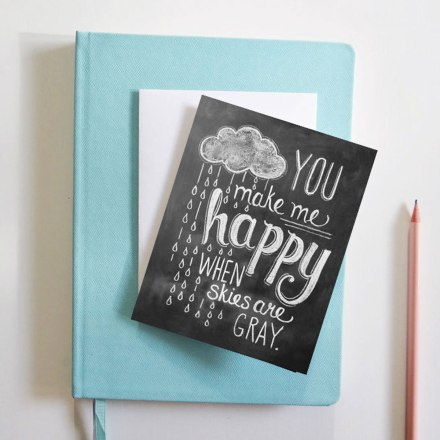 mrwonderfulshop_CDNHPY1_tarjeta_you_make_me_happy_01