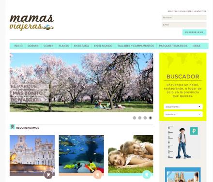 Captura de pantalla 2014-04-10 a la(s) 13.10.31