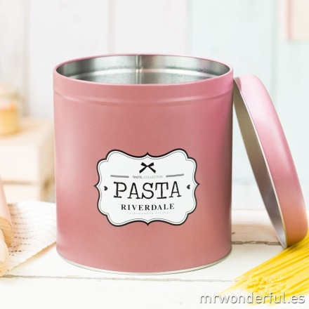 mrwonderful_008656-13_bote-metal-malva-tapa_pasta-21