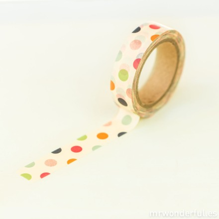 mrwonderful_15-3120-00_3_washi-tape-estampado-topos-3