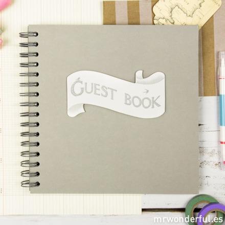 mrwonderful_1792_libro-firmas_guest-book-banderin-madera-9-Editar-2