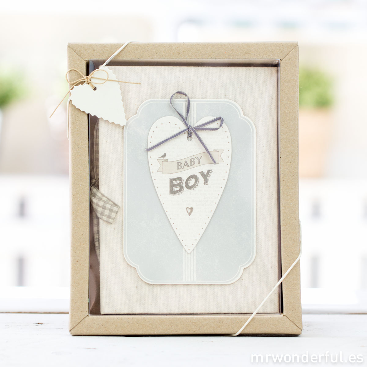 mrwonderful_1807_album-fotos_baby-boy-1
