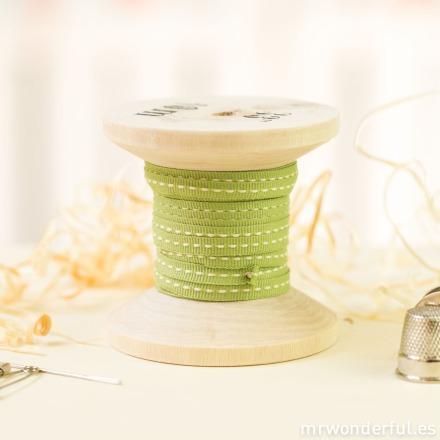 mrwonderful_19-27000-00_1_cinta-color-verde-pespunte-beige-1