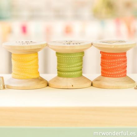 mrwonderful_19-27000-00_1_cinta-color-verde-pespunte-beige-19