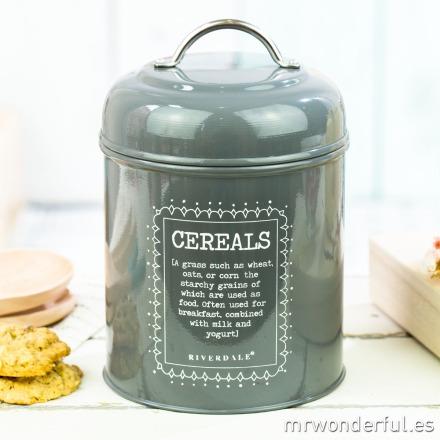 mrwonderful_330022-12_1_bote-vintage-metal-gris-tapa_cereals-15