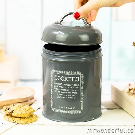 mrwonderful_330022-12_2_bote-vintage-metal-gris-tapa_cookies-21