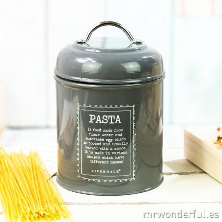 mrwonderful_330022-12_3_bote-vintage-metal-gris-tapa_pasta-15