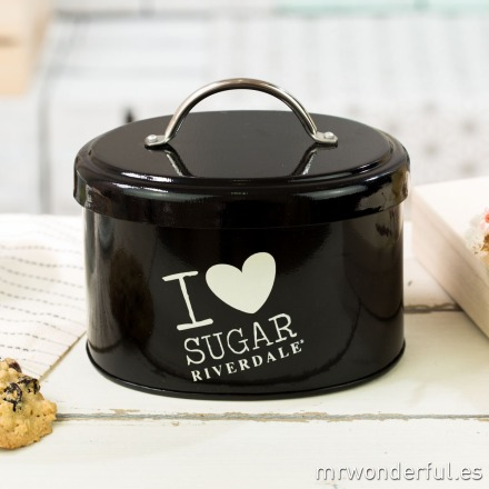 mrwonderful_330154-12_2_bote-metal-negro-tapa_i-love-sugar-16