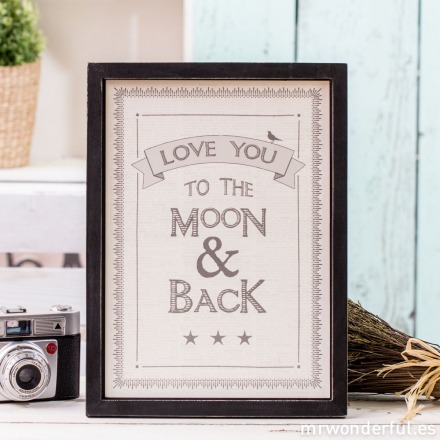 mrwonderful_4585_cuadro-mediano_madera-love-moon-back-1