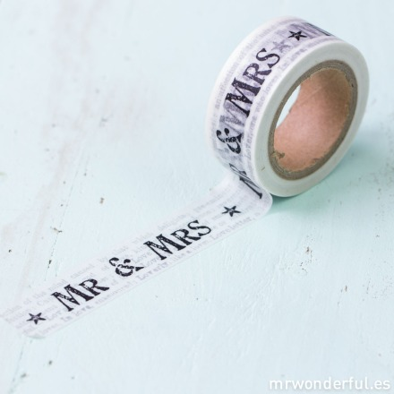 mrwonderful_4741_washi-tape_mrmrs-4-2