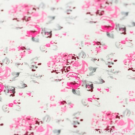 mrwonderful_59890_bolsa-tela-estampado-floral-1