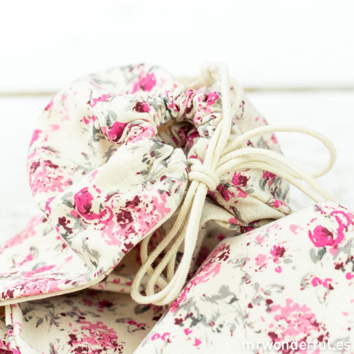 mrwonderful_59890_bolsa-tela-estampado-floral-13