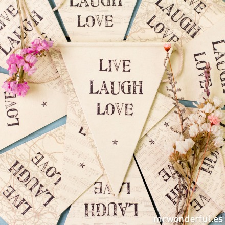 mrwonderful_621_banderines-papel_live-laugh-love-1-2