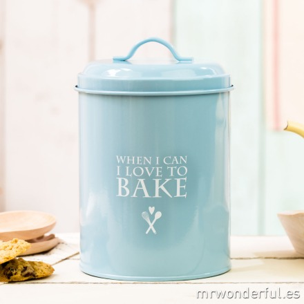 mrwonderful_690967_bote-metal-azul-tapa_I-love-to-bake-15