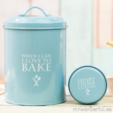 mrwonderful_690967_bote-metal-azul-tapa_I-love-to-bake-25