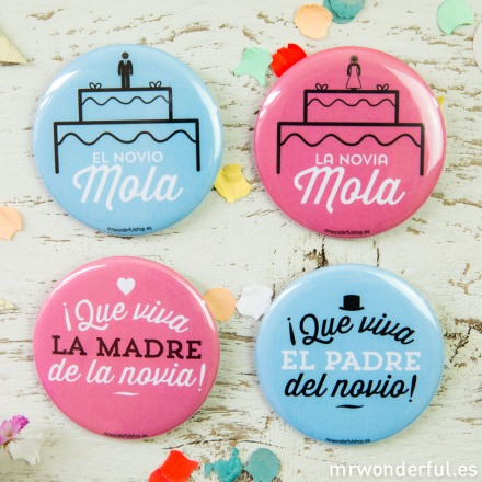 mrwonderful_CHAP04_chapas-superchulas-bodas-color-pack-12