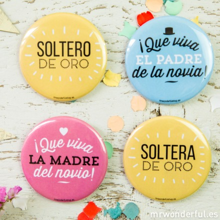 mrwonderful_CHAP04_chapas-superchulas-bodas-color-pack-13