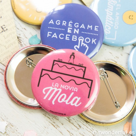 mrwonderful_CHAP04_chapas-superchulas-bodas-color-pack-18