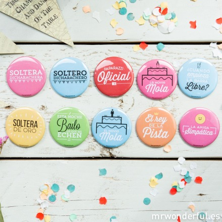 mrwonderful_CHAP04_chapas-superchulas-bodas-color-pack-2
