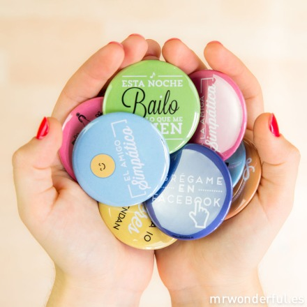 mrwonderful_CHAP04_chapas-superchulas-bodas-color-pack-21