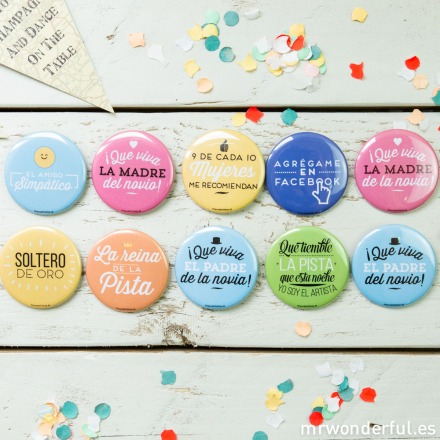 mrwonderful_CHAP04_chapas-superchulas-bodas-color-pack-5
