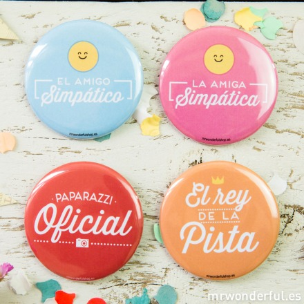 mrwonderful_CHAP04_chapas-superchulas-bodas-color-pack-8