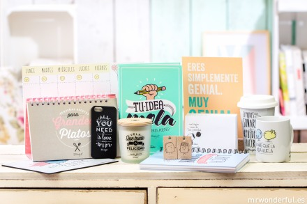 mrwonderful_concurso-newsletter_01-1