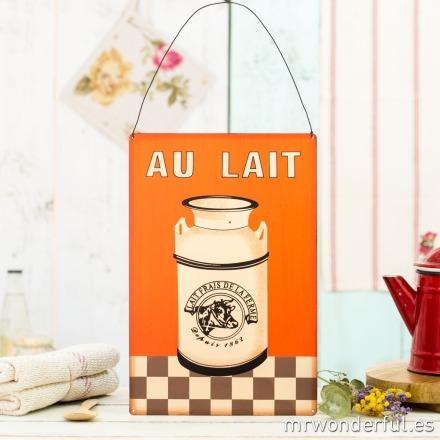 mrwonderful_GI5915_2_placa-metal-vintage-au-lait-1