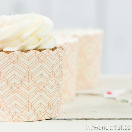mrwonderful_GL0110_1_moldes-cupcakes_estampado-geometrico-7