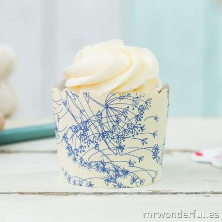 mrwonderful_GL0110_3_moldes-cupcakes_blanco-estampado-floral-4