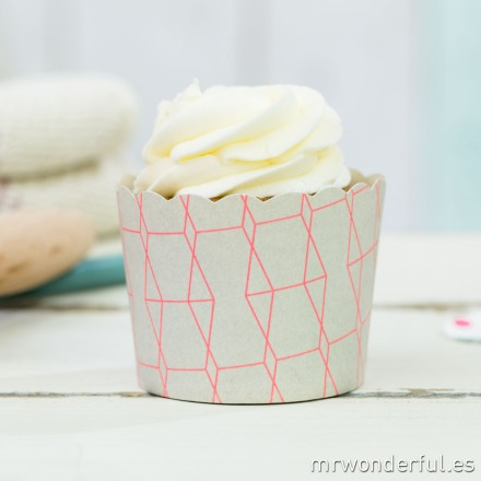 mrwonderful_GL0115_2_moldes-cupcakes_gris-dibujos-neon-5