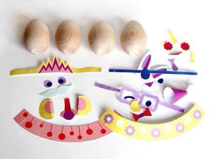 mrwonderful_huevos_de_pascua_decoración_diy_manualidades_02