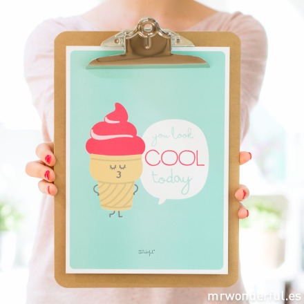 mrwonderful_LAM-SUMMER-06_lamina-you-look-cool-today-12